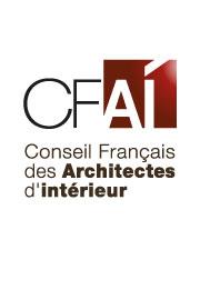 Logo CFAI