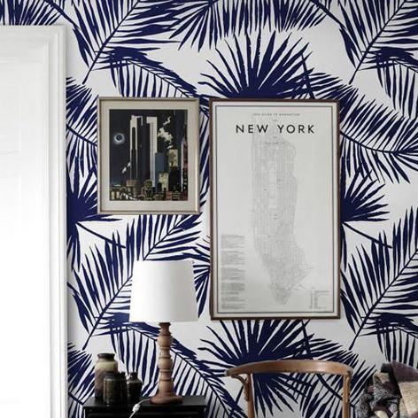 noesis architecture int rieure et d coration annecy le papier peint. Black Bedroom Furniture Sets. Home Design Ideas