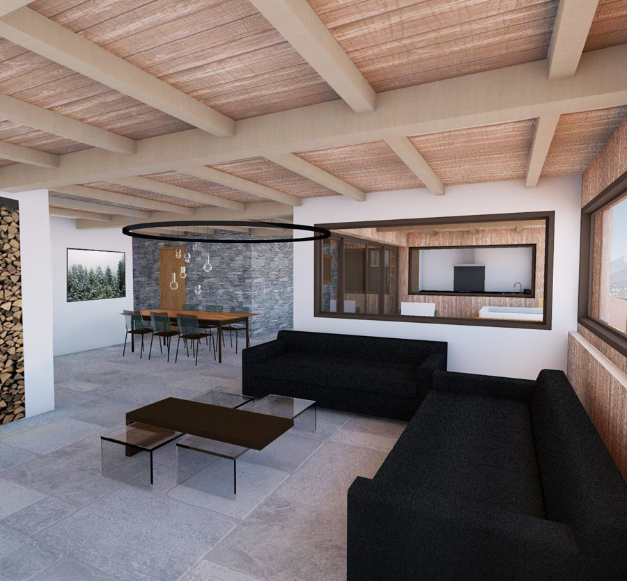 noesis-interieur-architecture-chalet-3d-renovation-sejour