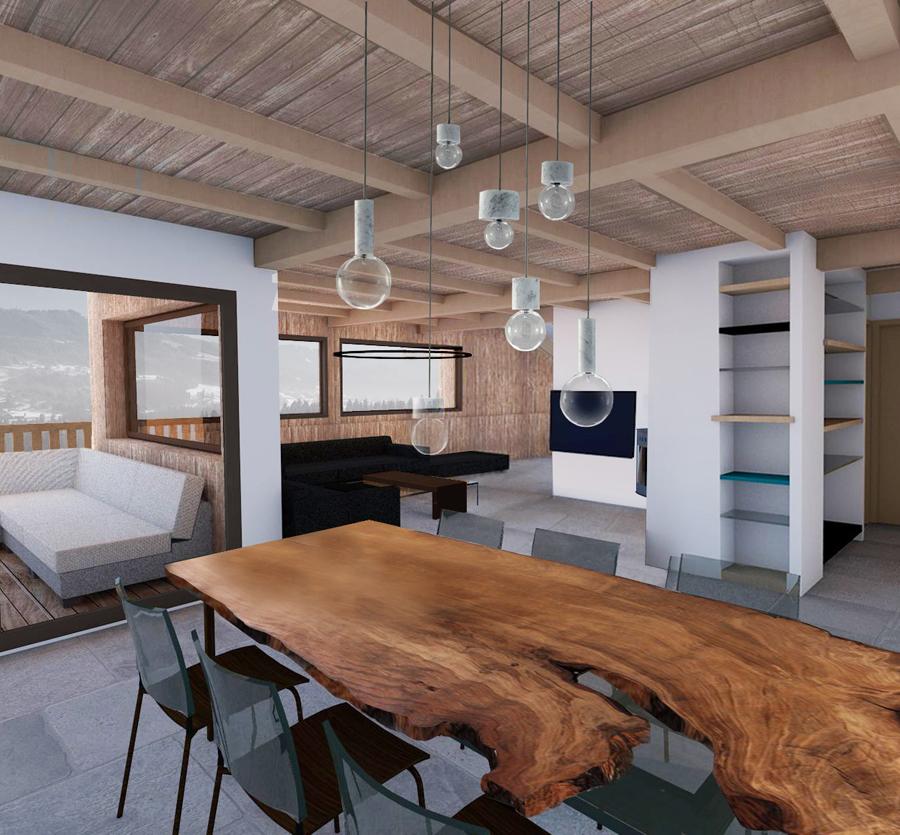 noesis-projet-architecture-chalet-3d-renovation-sejour