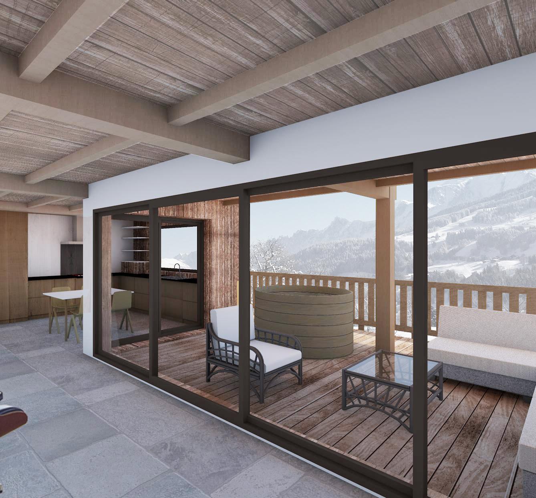 noesis-terrasse-architecture-chalet-3d-renovation-jacuzzi
