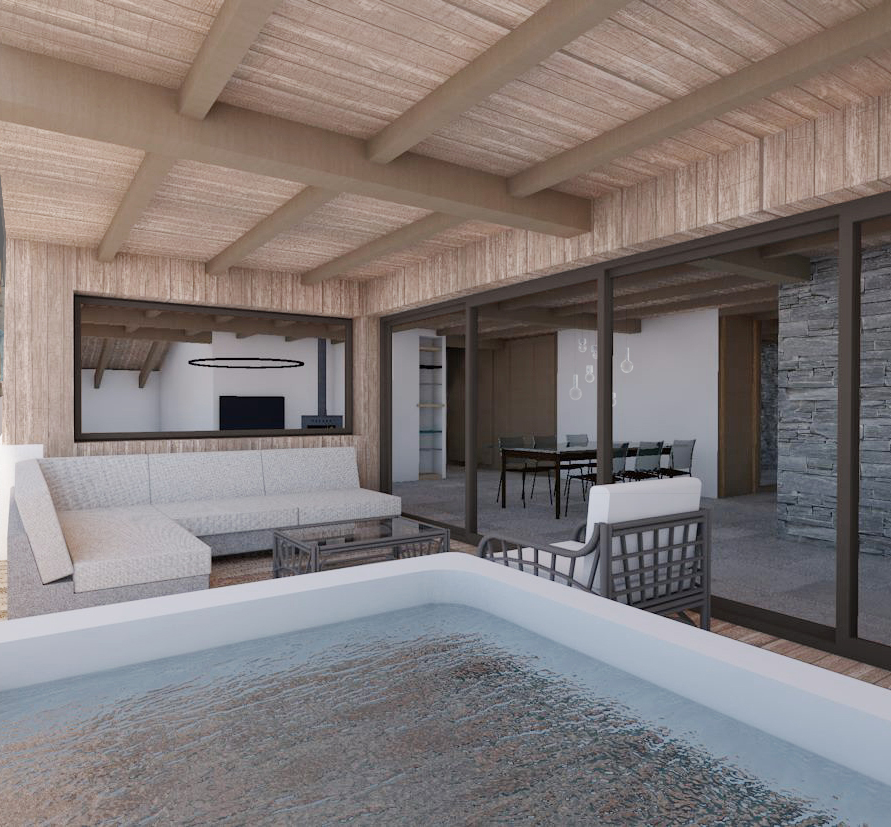 noesis-terrasse-architecture-chalet-3d-renovation-spa