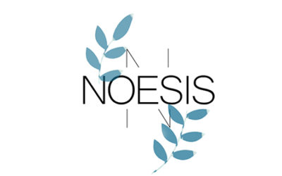 NOESIS La boutique