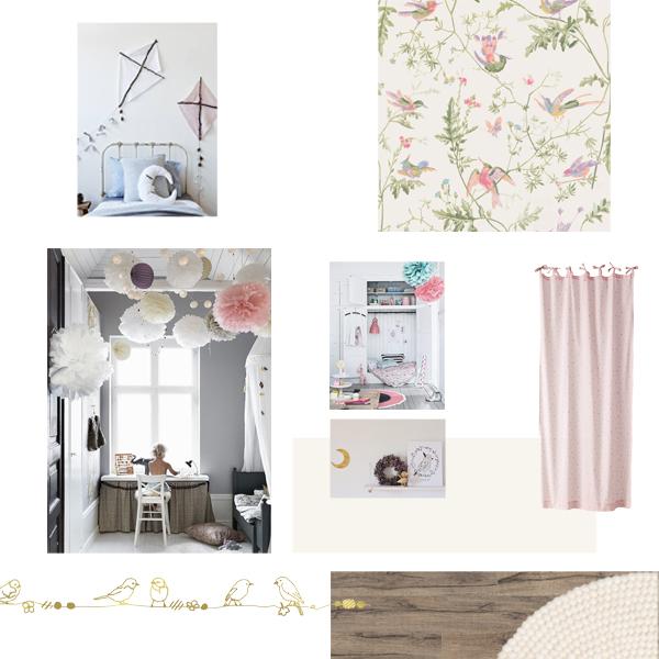 noesis-decoration-chambre-bebe-planche-tendance