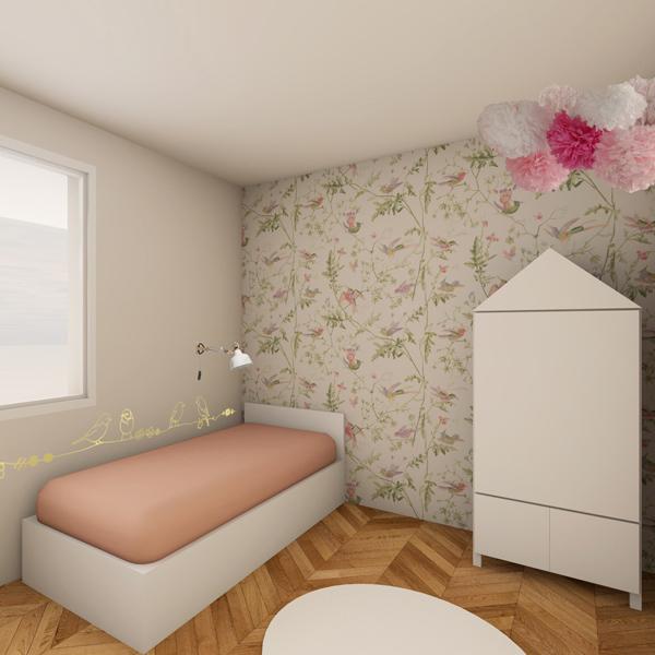 noesis-decoration-chambre-enfant-deco-rose