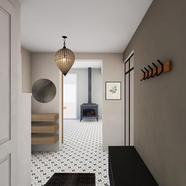 noesis-decoration-hall-entrée-visuel-3D