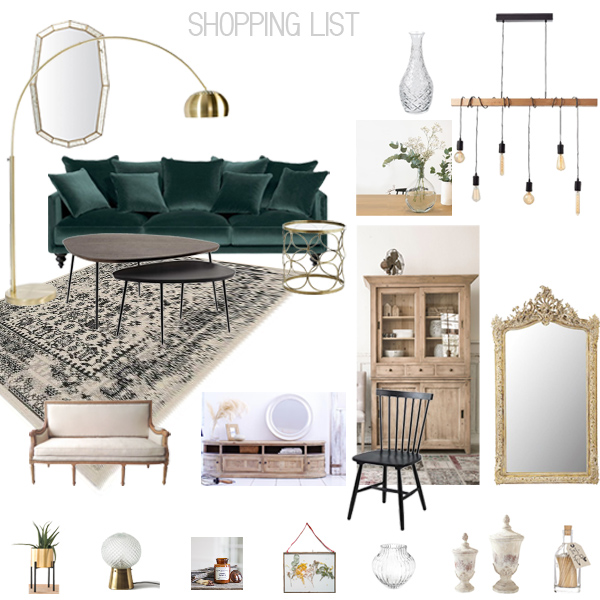 noesis-decoration-inchyra-shopping-list