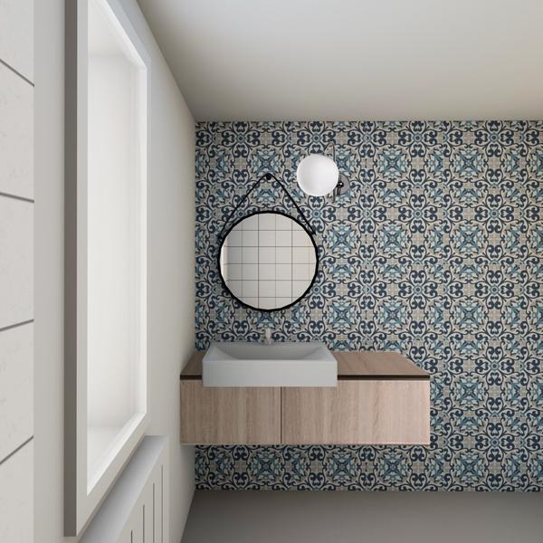 noesis-decoration-salle-de-bain-visuel-3D