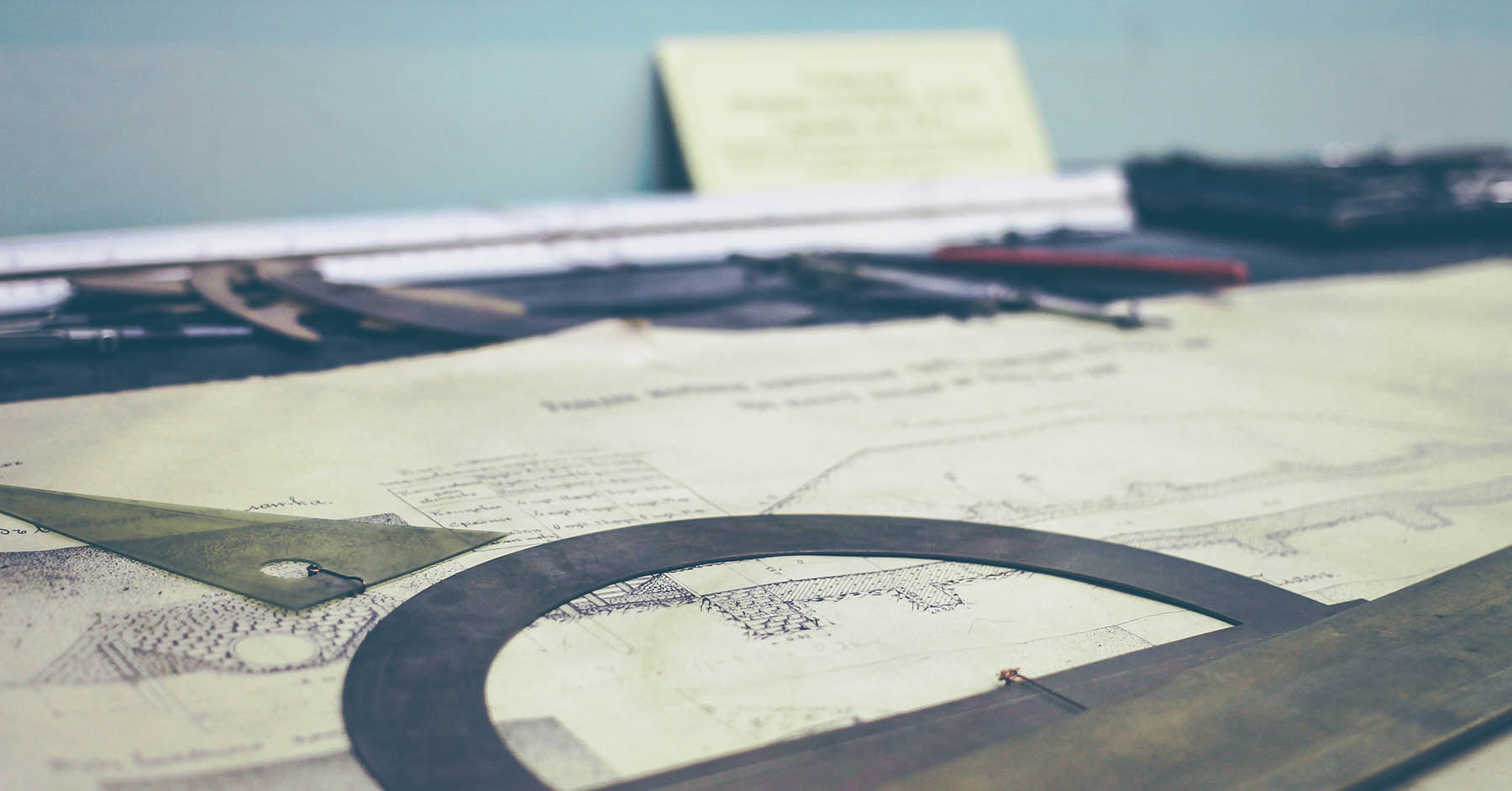 Logo Noesis Architecture Intérieure et Décoration Annecy, projets