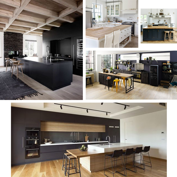 noesis-architecture-interieur-renovation-filet-tendance-cuisine