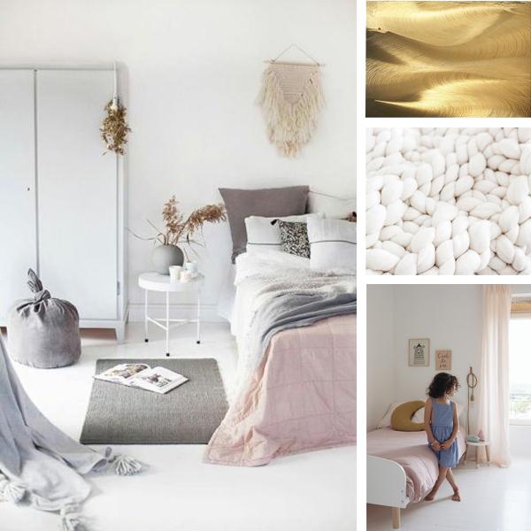 noesis-decoration-chambre-enfant-planche-tendance
