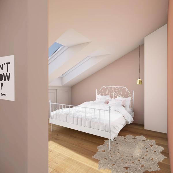 noesis-decoration-chambre-fille-blush