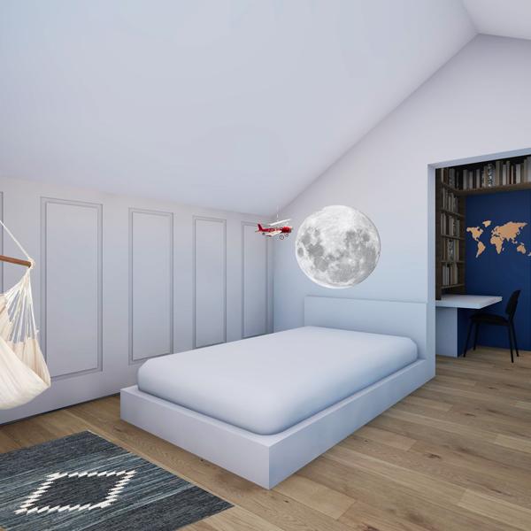 noesis-decoration-chambre-garcon-bleu-voyage