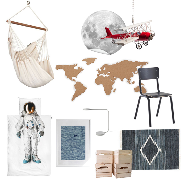 noesis-decoration-inchyra-blue-chambre-enfant