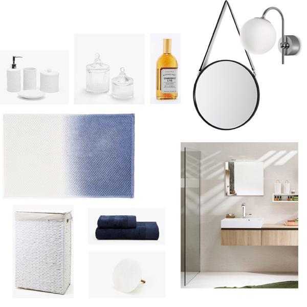 noesis-decoration-inchyra-salle-de-bain-shopping-list