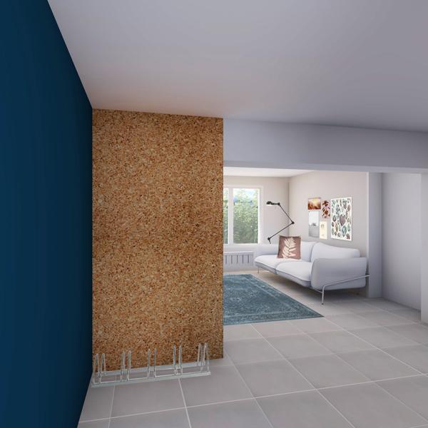 noesis-decoration-studio-deco-liege