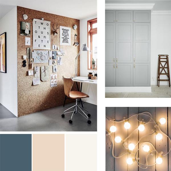 noesis-decoration-studio-planche-tendance