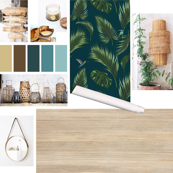 noesis-spa-page-tendance-jungle-accueil