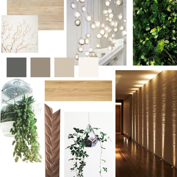 noesis-spa-page-tendance-jungle-couloir