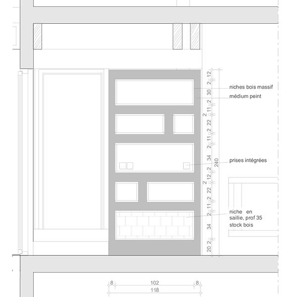 river-noesis-projet-renovation-annecy-meuble-sur-mesure-plan