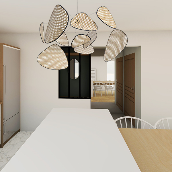cannage-lustre-suspension-inchyra-blue-renovation-noesis