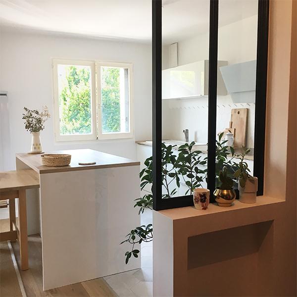 cuisine-ilot-noesis-renovation-wood-white-parquet-carrelage