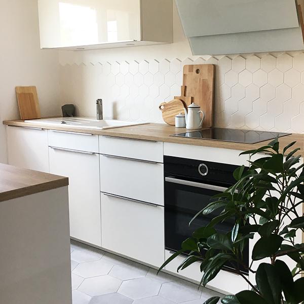 cuisine-noesis-renovation-blanche-bois-hexagone