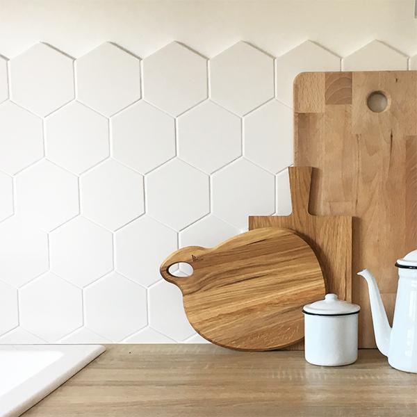 cuisine-noesis-renovation-carrelage-hexagone