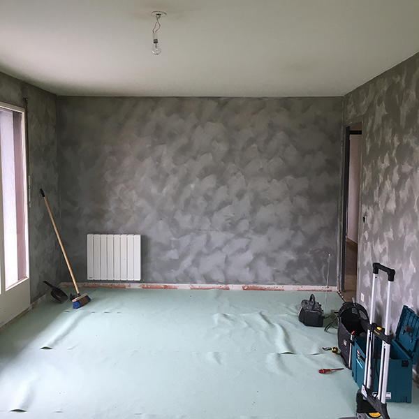 renovation-chantier-hexagone-1