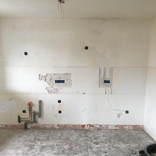 renovation-chantier-hexagone-2