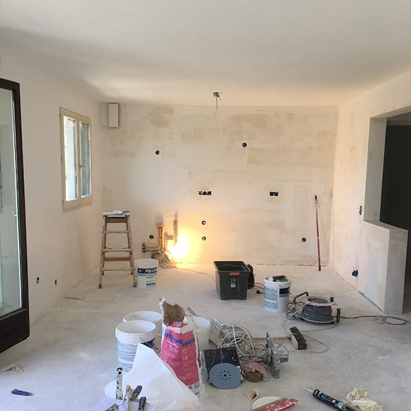renovation-chantier-hexagone-3