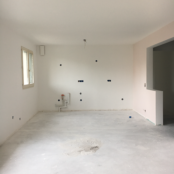 renovation-chantier-hexagone-4