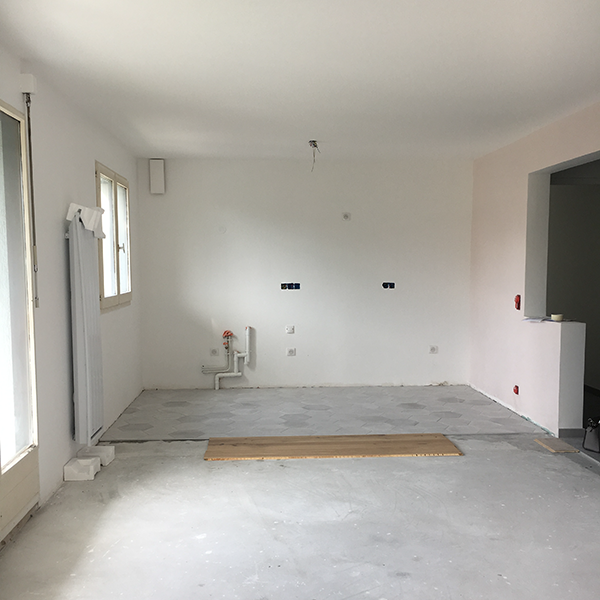 renovation-chantier-hexagone-6