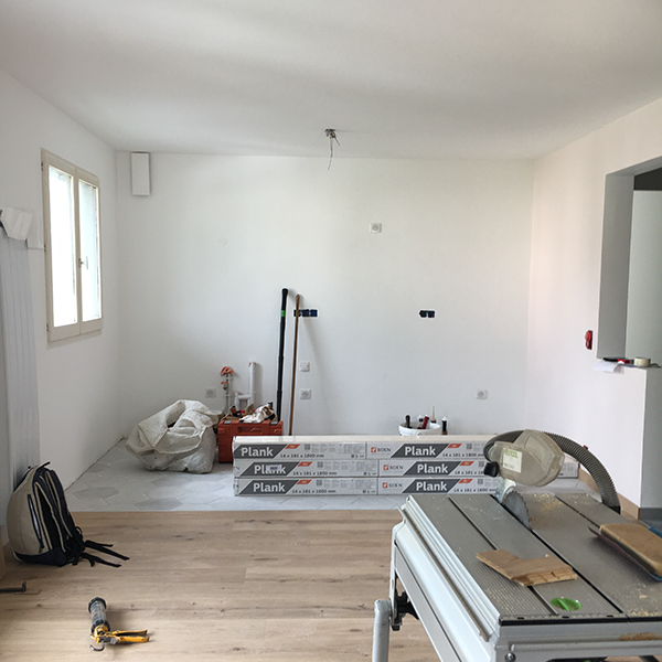 renovation-chantier-hexagone-7
