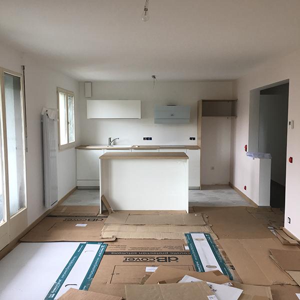 renovation-chantier-hexagone-8