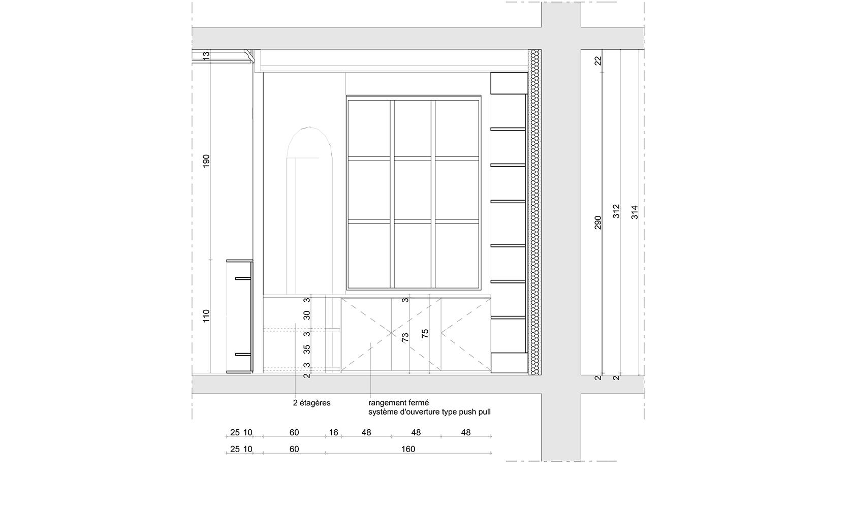 voyageur-noesis-architecture-croquis-dessin-plan