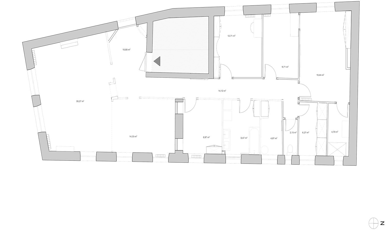 voyageur-noesis-architecture-plan-avant-projet-renovation