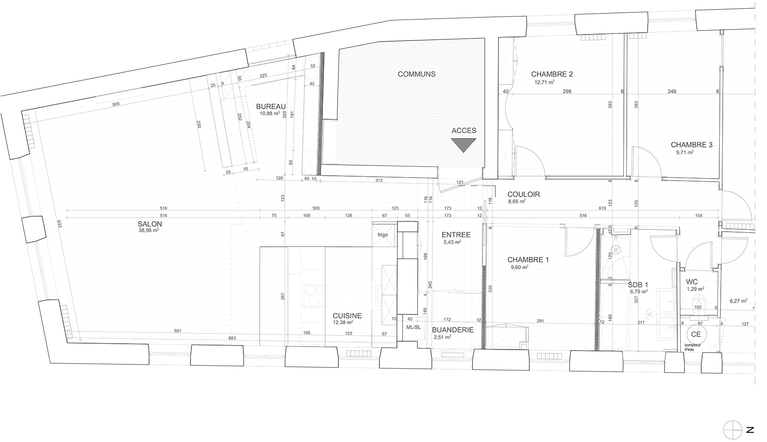 voyageur-noesis-architecture-plan-projet-renovation